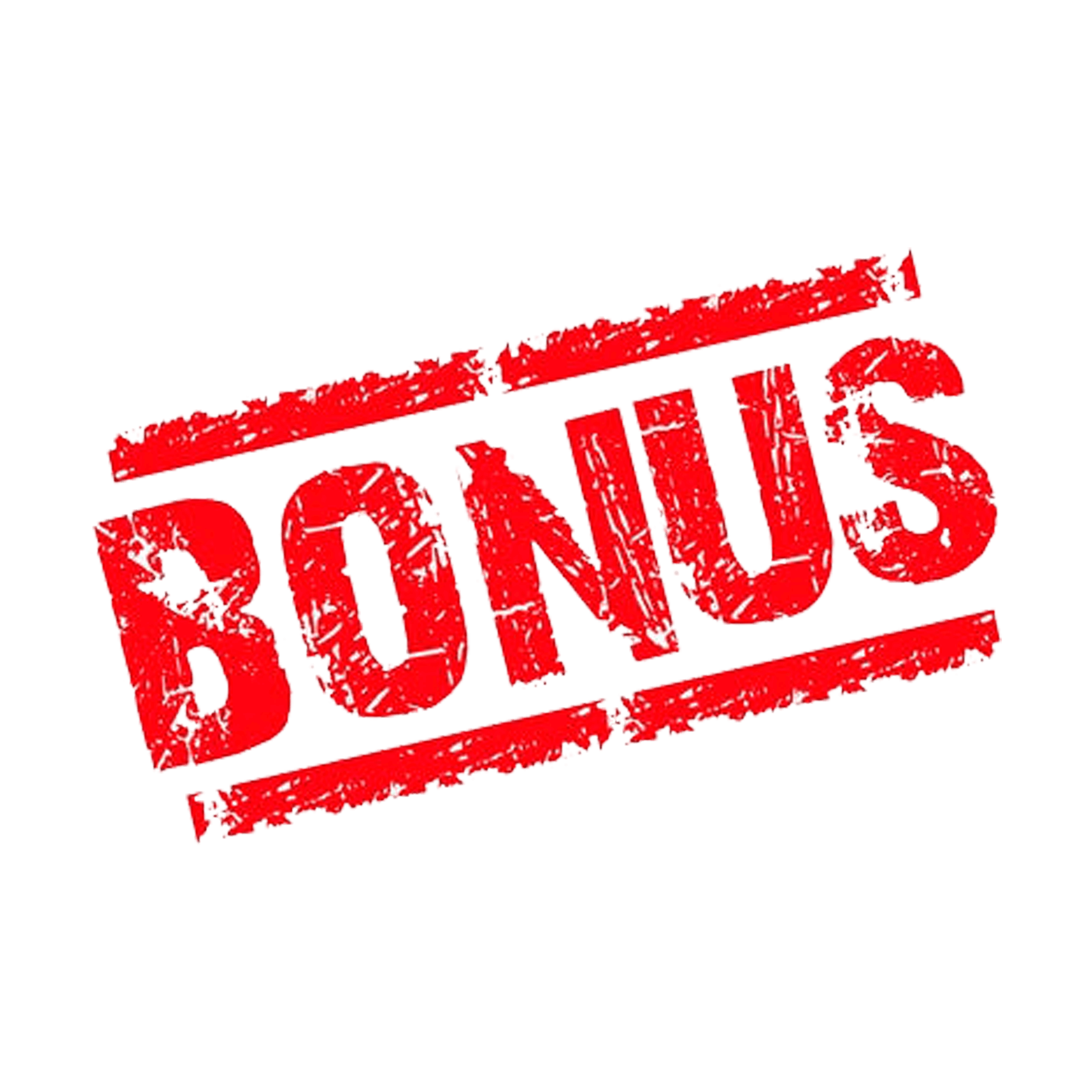 Bonus Kemenangan Ketika Menang Dalam Permainan