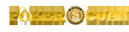 Situs Judi Online Dengan Deposit Minimal 25ribu