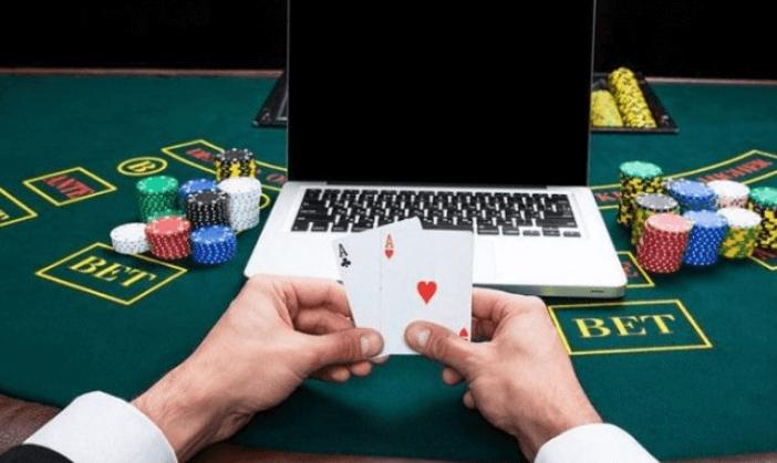 3 Permainan Judi Online Favorit Para Bettor