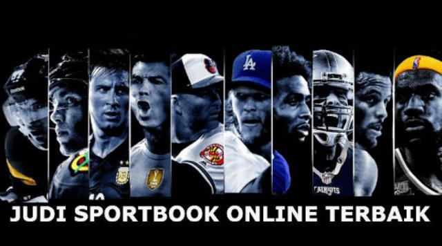 3 Permainan Judi Online Sportbook Paling Diminati